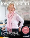 Mary_Berry_Winter_2013_small_for_mag_page